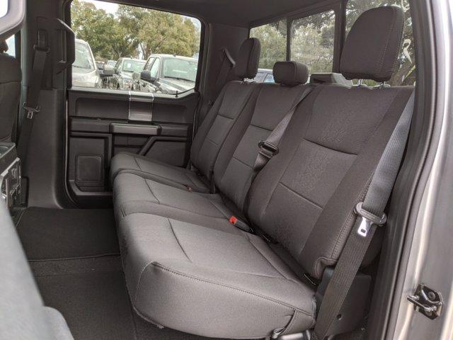 2020 Ford F-150 SuperCrew Cab RWD, Pickup #L2090 - photo 4