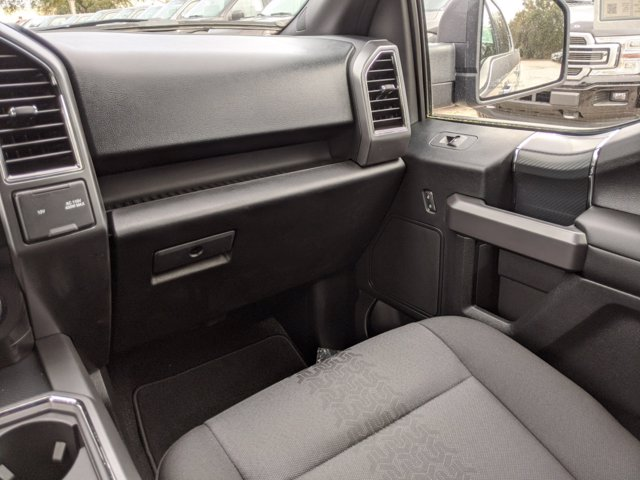 2020 Ford F-150 SuperCrew Cab RWD, Pickup #L2090 - photo 7