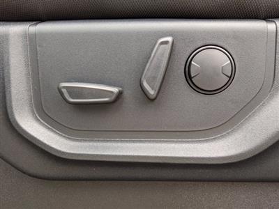2020 Ford F-150 SuperCrew Cab RWD, Pickup #L2090 - photo 17