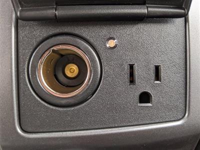 2020 Ford F-150 SuperCrew Cab RWD, Pickup #L2090 - photo 21