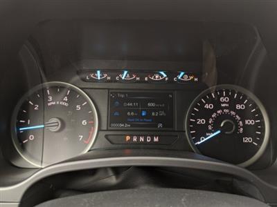 2020 Ford F-150 SuperCrew Cab RWD, Pickup #L2090 - photo 26