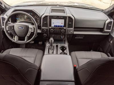 2020 Ford F-150 SuperCrew Cab RWD, Pickup #L2090 - photo 5