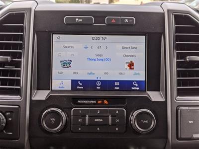 2020 Ford F-150 SuperCrew Cab RWD, Pickup #L2090 - photo 8