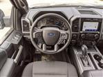 2020 Ford F-150 SuperCrew Cab RWD, Pickup #L2090 - photo 6