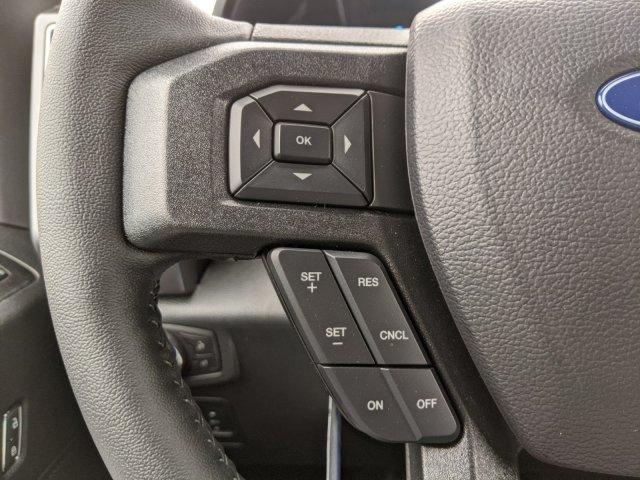 2020 Ford F-150 SuperCrew Cab 4x2, Pickup #M2235A - photo 31