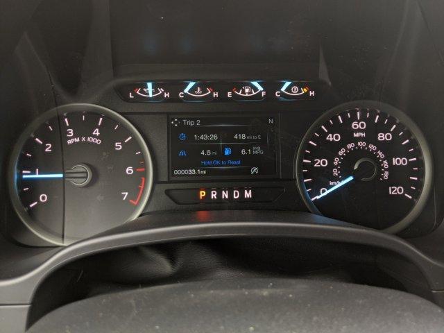 2020 Ford F-150 SuperCrew Cab 4x2, Pickup #M2235A - photo 33