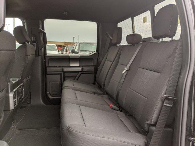 2020 Ford F-150 SuperCrew Cab 4x2, Pickup #M2235A - photo 15