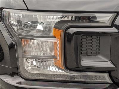 2020 Ford F-150 SuperCrew Cab 4x2, Pickup #M2235A - photo 21