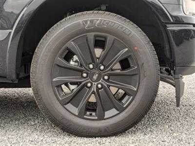 2020 Ford F-150 SuperCrew Cab 4x2, Pickup #M2235A - photo 22
