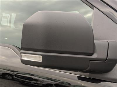 2020 Ford F-150 SuperCrew Cab 4x2, Pickup #M2235A - photo 23