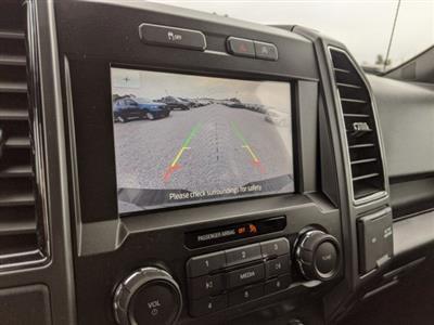 2020 Ford F-150 SuperCrew Cab 4x2, Pickup #M2235A - photo 26