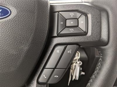 2020 Ford F-150 SuperCrew Cab 4x2, Pickup #M2235A - photo 32