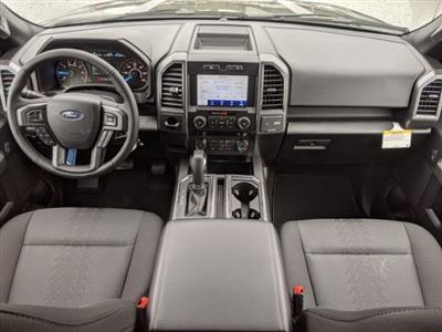 2020 Ford F-150 SuperCrew Cab 4x2, Pickup #M2235A - photo 16