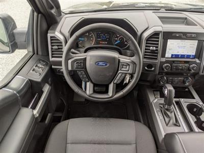 2020 Ford F-150 SuperCrew Cab 4x2, Pickup #M2235A - photo 17