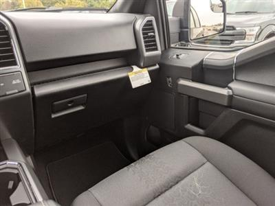 2020 Ford F-150 SuperCrew Cab 4x2, Pickup #M2235A - photo 18