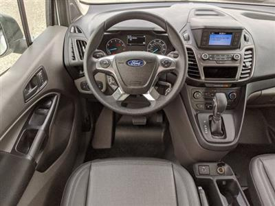 2020 Ford Transit Connect FWD, Empty Cargo Van #L2302 - photo 15