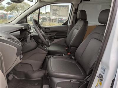 2020 Ford Transit Connect FWD, Empty Cargo Van #L2302 - photo 18