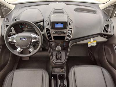 2020 Ford Transit Connect FWD, Empty Cargo Van #L2302 - photo 5