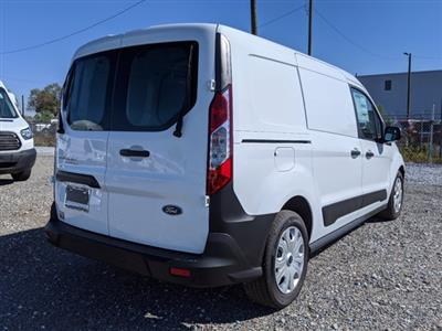 2020 Ford Transit Connect FWD, Empty Cargo Van #L2303 - photo 3
