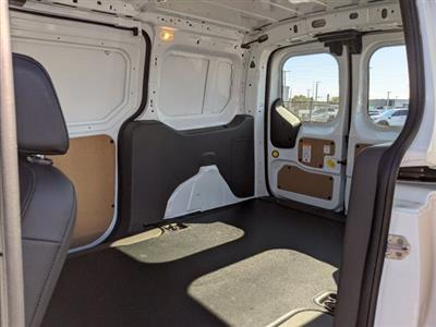 2020 Ford Transit Connect FWD, Empty Cargo Van #L2303 - photo 7
