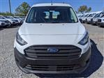 2020 Ford Transit Connect FWD, Empty Cargo Van #L2303 - photo 11