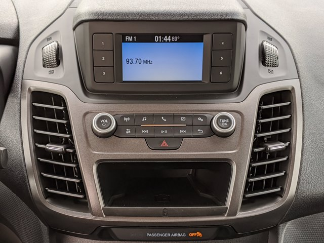 2020 Ford Transit Connect FWD, Empty Cargo Van #L2305 - photo 6