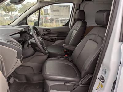 2020 Ford Transit Connect FWD, Empty Cargo Van #L2305 - photo 18