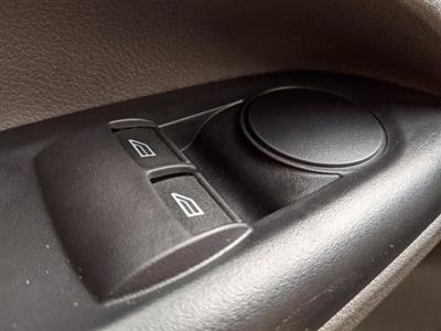 2020 Ford Transit Connect FWD, Empty Cargo Van #L2305 - photo 19
