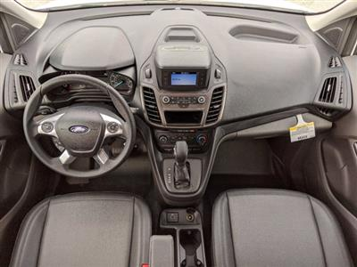 2020 Ford Transit Connect FWD, Empty Cargo Van #L2305 - photo 5