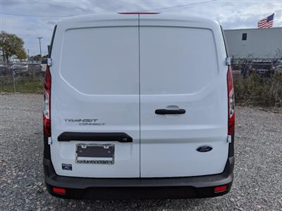 2020 Ford Transit Connect FWD, Empty Cargo Van #L2305 - photo 9