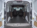 2020 Ford Transit Connect FWD, Empty Cargo Van #L2305 - photo 2
