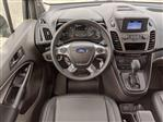 2020 Ford Transit Connect FWD, Empty Cargo Van #L2305 - photo 15