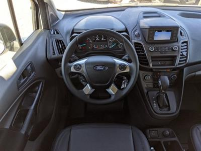 2020 Ford Transit Connect FWD, Empty Cargo Van #L2306 - photo 6