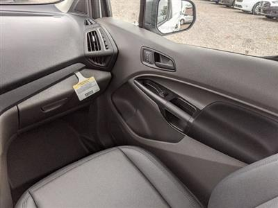 2020 Ford Transit Connect FWD, Empty Cargo Van #L2335 - photo 16