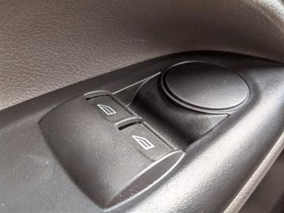 2020 Ford Transit Connect FWD, Empty Cargo Van #L2335 - photo 19