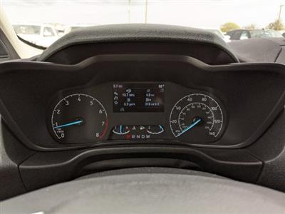 2020 Ford Transit Connect FWD, Empty Cargo Van #L2335 - photo 23