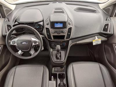2020 Ford Transit Connect FWD, Empty Cargo Van #L2335 - photo 5