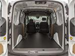 2020 Ford Transit Connect FWD, Empty Cargo Van #L2335 - photo 2
