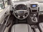 2020 Ford Transit Connect FWD, Empty Cargo Van #L2335 - photo 15