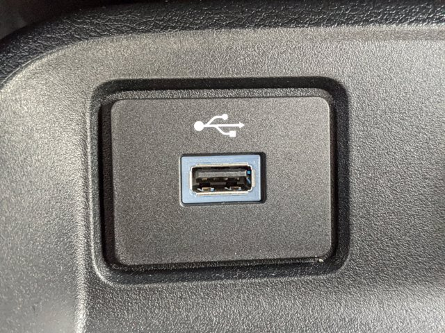 2020 Ford Transit Connect FWD, Empty Cargo Van #L2336 - photo 24