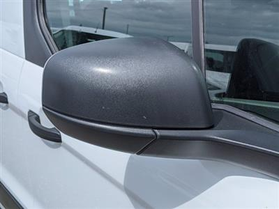 2020 Ford Transit Connect FWD, Empty Cargo Van #L2336 - photo 14