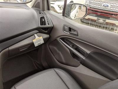 2020 Ford Transit Connect FWD, Empty Cargo Van #L2336 - photo 16