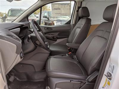 2020 Ford Transit Connect FWD, Empty Cargo Van #L2336 - photo 18