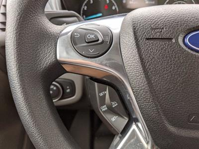 2020 Ford Transit Connect FWD, Empty Cargo Van #L2336 - photo 20