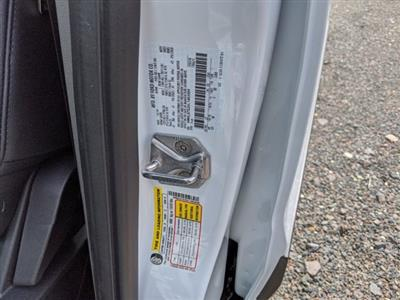 2020 Ford Transit Connect FWD, Empty Cargo Van #L2336 - photo 26