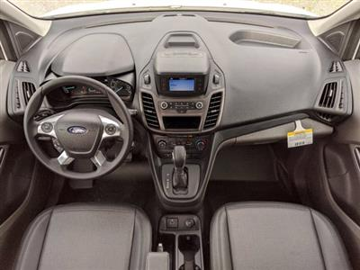 2020 Ford Transit Connect FWD, Empty Cargo Van #L2336 - photo 5