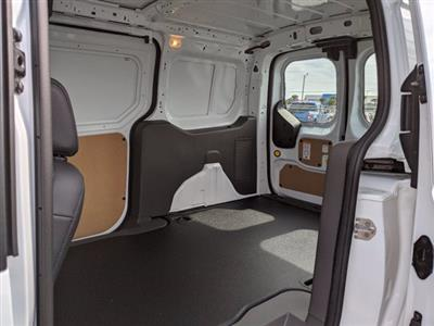 2020 Ford Transit Connect FWD, Empty Cargo Van #L2336 - photo 7