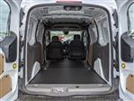 2020 Ford Transit Connect FWD, Empty Cargo Van #L2336 - photo 2
