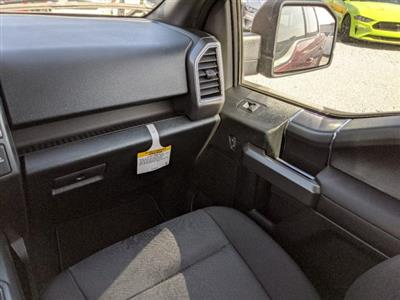 2020 F-150 SuperCrew Cab 4x4, Pickup #L2403 - photo 16