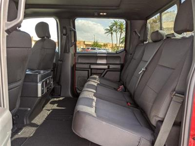 2020 F-150 SuperCrew Cab 4x4, Pickup #L2403 - photo 6